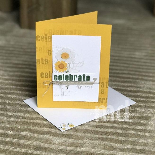 pp-alt-card-2