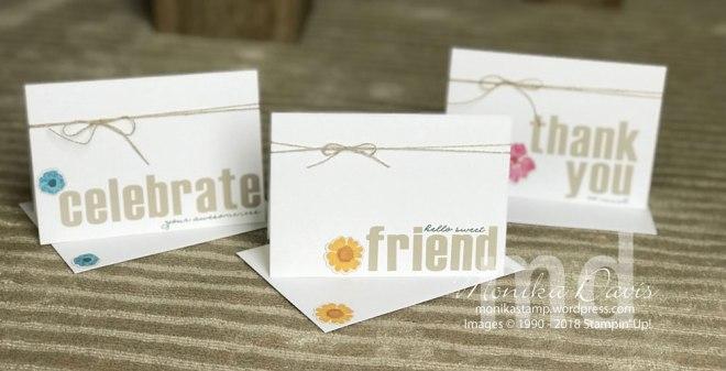 pp-alt-notecards